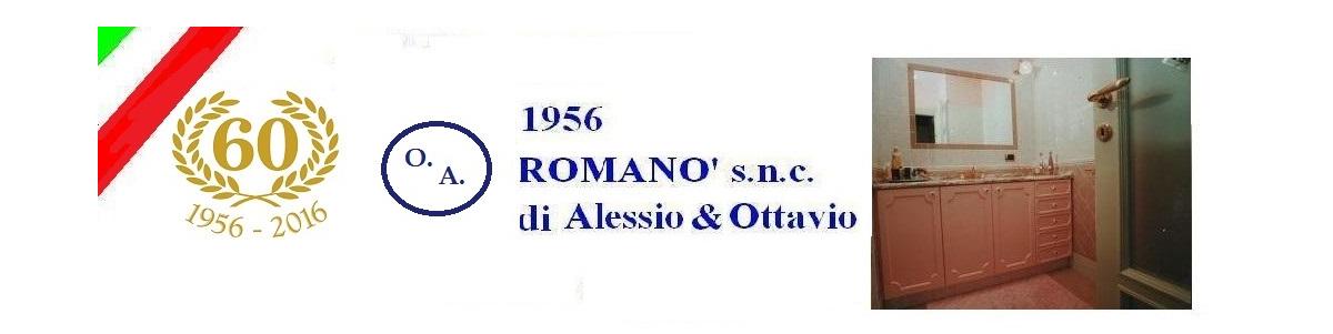 Armadi Su Misura Monza.Armadi Su Misura Milano Specialisti In Armadi Su Misura Milano Monza Cesano Maderno E Brianza